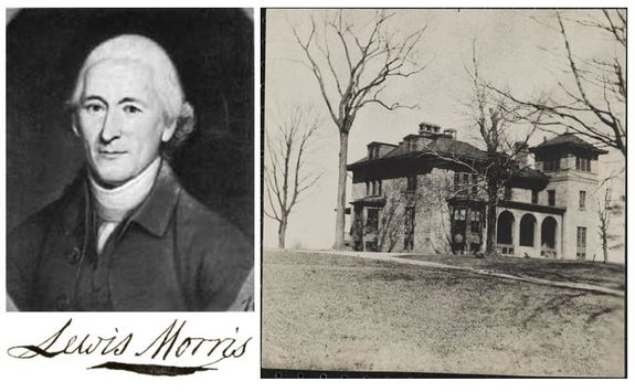 lewis-morris-home-and-signature