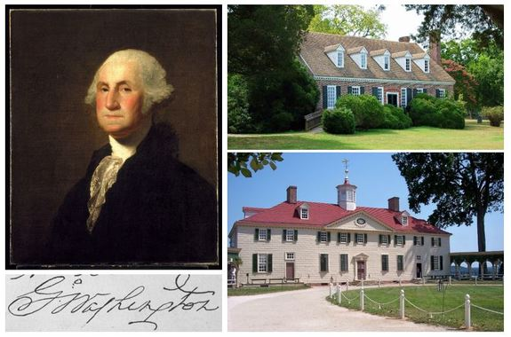 George-Washington-Mount-Vernon-and-signature