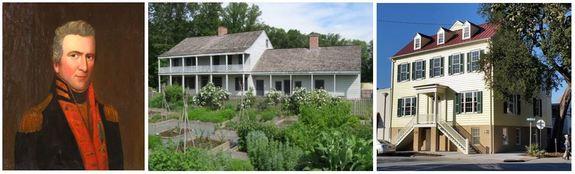 john-berrien-house