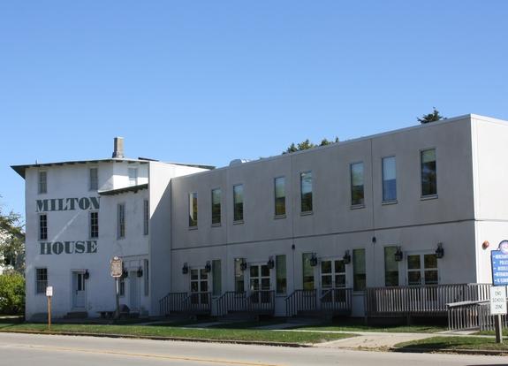 Milton_House_Milton_Wisconsin