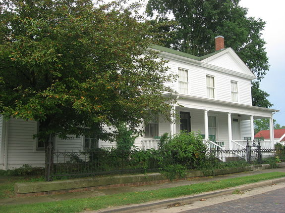 Dr_Hiram_Rutherford_House