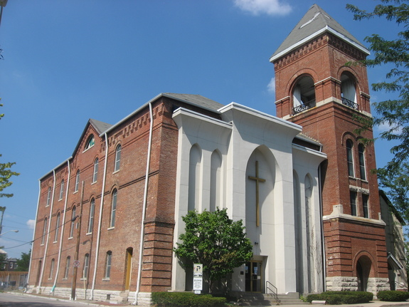 Bethel_AME_Church_Indianapolis_front