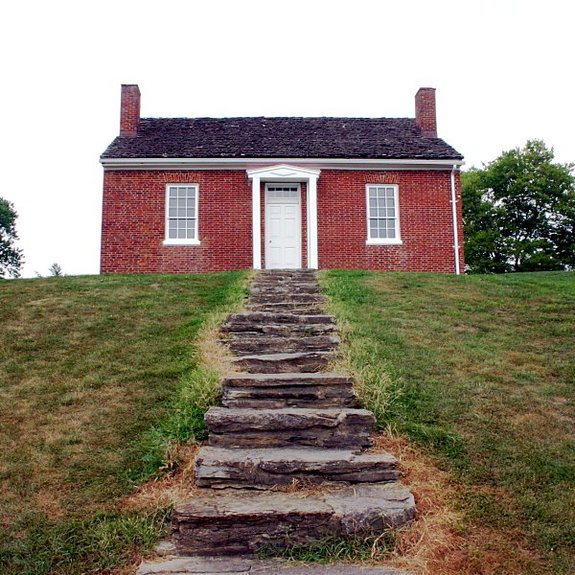 John-Rankin-House