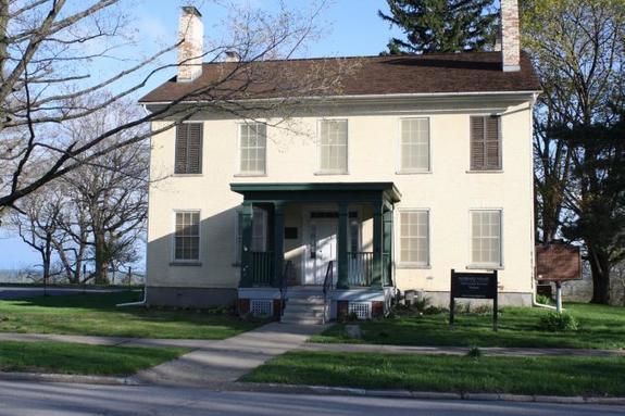 Hubbard-House-Underground-Museum