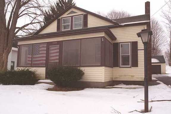 Orson-Ames-House-Oswego