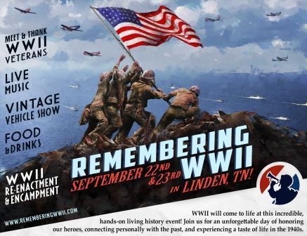 remembering-wwii