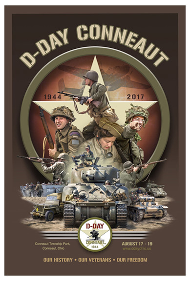 d-day-conneaut