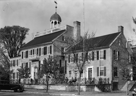 Habs_new_castle_county_court_house