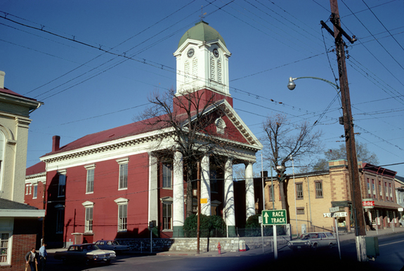 Jefferson_County_Courthouse