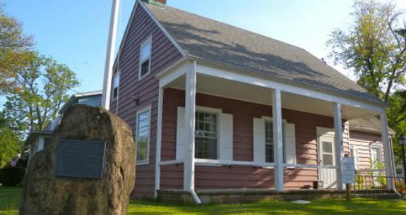 abraham-clark-memorial-house