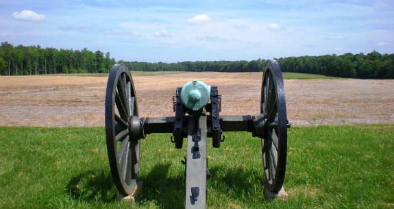 richmond-virginia-battlefield