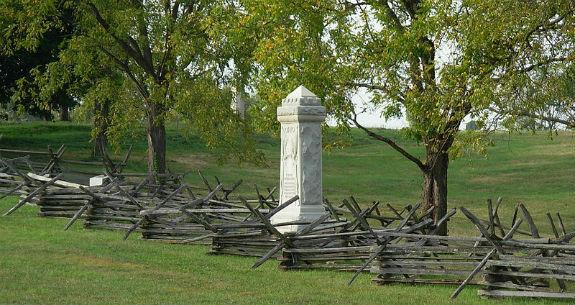 Antietam-National-Battlefield