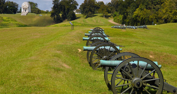 vicksburg-national-military-park