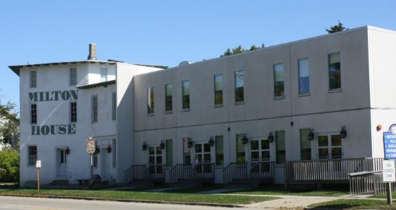 milton-house