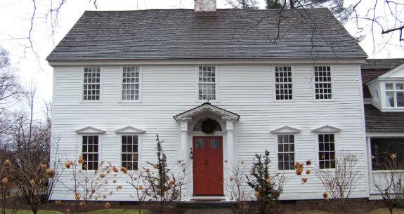 oliver-wolcott-house