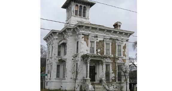 rush-sloane-house