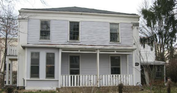 samuel-and-sally-wilson-house