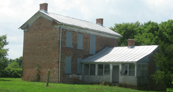 James-and-Sophia-Clemens-Farmstead