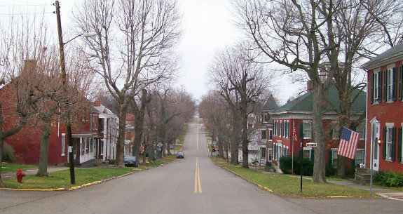 mt-pleasant-historic-district