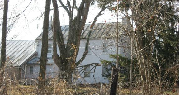 reuben-benedict-house