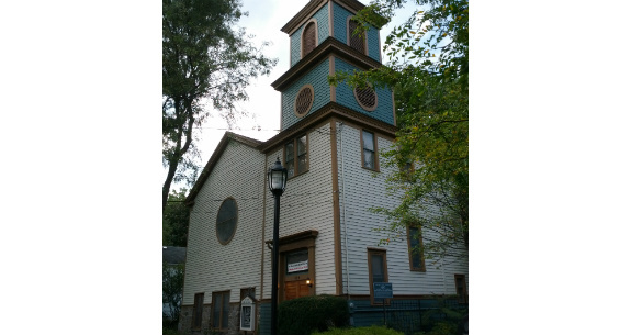 St.-James-AME-Zion-Church-Ithaca