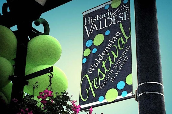 waldensian-festival