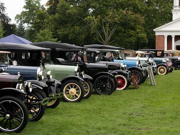old-car-festival