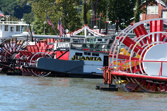 stern-wheel-festival