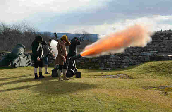the-noble-train-begins-fort-ticonderoga