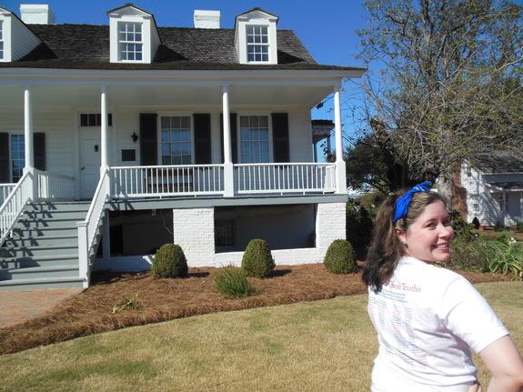 Meadow Garden with Betsy Havans