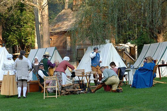 colonial-times-living-history-park