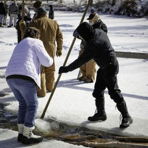ice-harvest-festival-east-meredith-ny