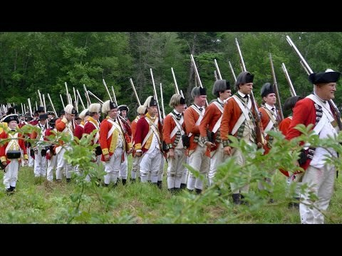 redcoats-and-rebels-osv