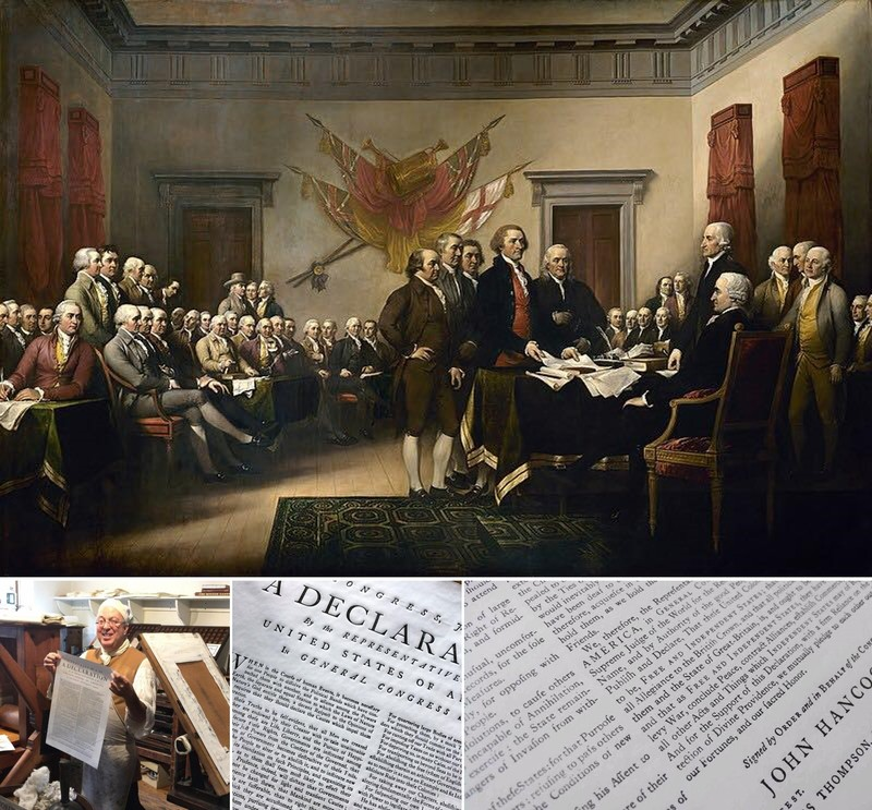 https://store.thehistorylist.com/products/declaration-of-independence-from-the-printing-office-of-edes-gill