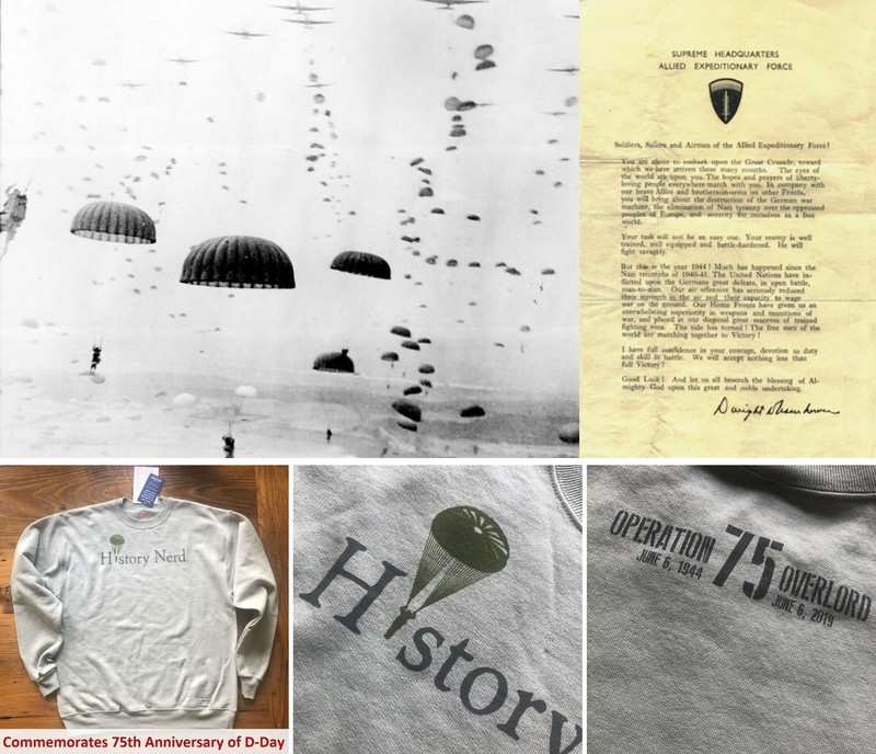 https://store.thehistorylist.com/products/history-nerd-crewneck-sweatshirt-with-wwii-paratrooper-75th-anniversary-of-d-day?_pos=5&_sid=198b73421&_ss=r
