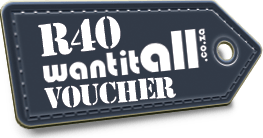 Want it all vouchers to be won