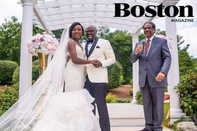 Hive & Colony Featured in Boston Magazine