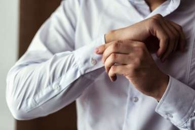 Why You Should Have Custom Dress Shirts Made