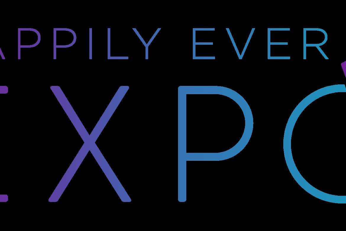 Hive & Colony Featured in Happily Ever Expo - XL
