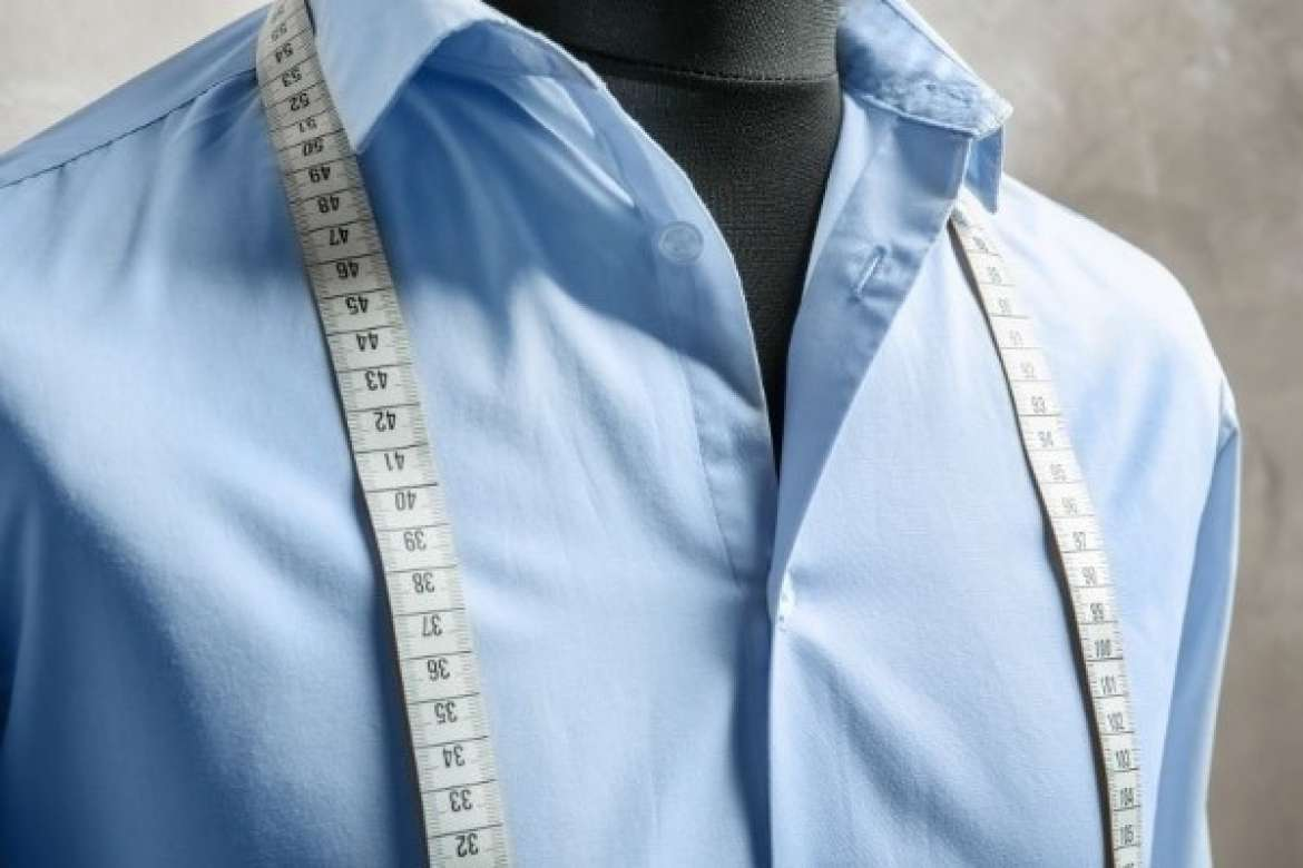 The Dress Shirts Every Man Must Own - XL