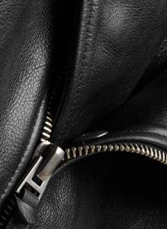 EXPLORE LEATHERS MD