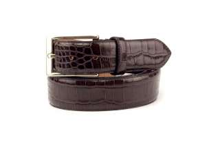 SHOP CUSTOM BELTS MD
