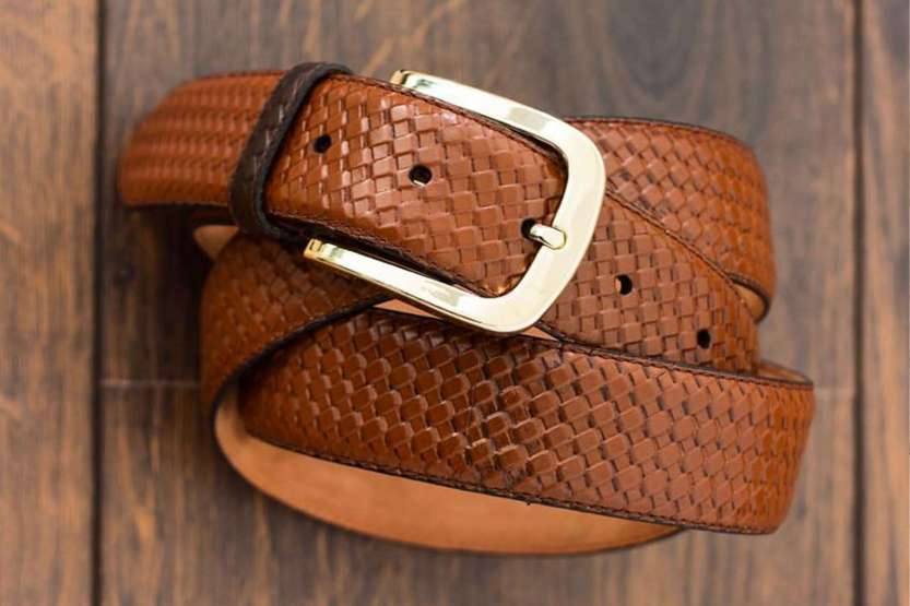 SHOP BELTS SM