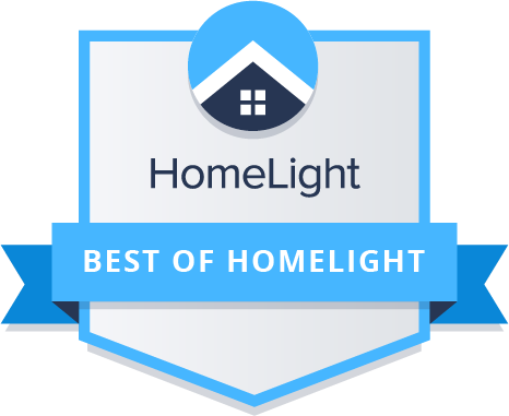 HomeLight Awards