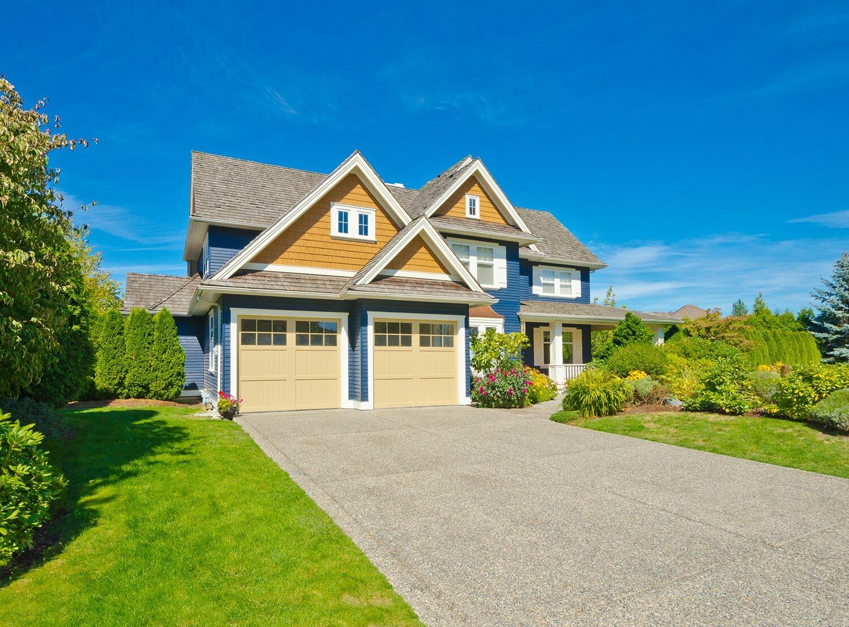 Meet 2019 S Top Real Estate Agents In Colorado Springs Co