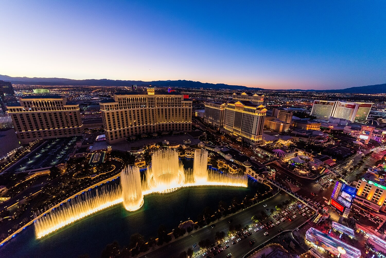 Las Vegas Real Estate >> Meet 2019 S Top Real Estate Agents In Las Vegas Nv