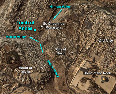 Holy Land Photos Kidron Valley Map on temple mount map, hinnom valley map, gihon spring, tyropoeon valley, united states valley map, savannah valley map, valley of josaphat map, ottawa valley map, lauterbrunnen valley map, valley of rephaim map, church of the holy sepulchre map, hezekiah's tunnel map, tel arad map, valley of josaphat, jezreel valley map, jordan rift valley map, gihon spring map, jordan river map, panamint valley map, jerusalem map, hudson valley map, mount of olives map, gethsemane map,