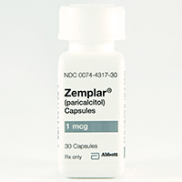 ZEMPLAR CAPSULES
