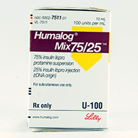 Humalog discount coupon