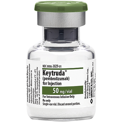 Image result for keytruda